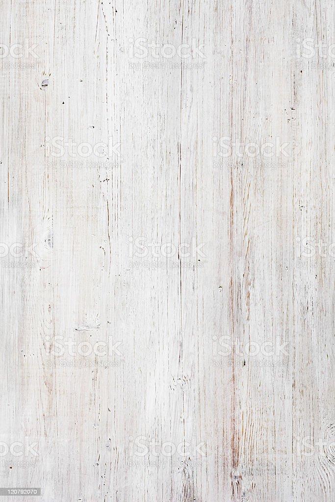 Worn white background stock photo