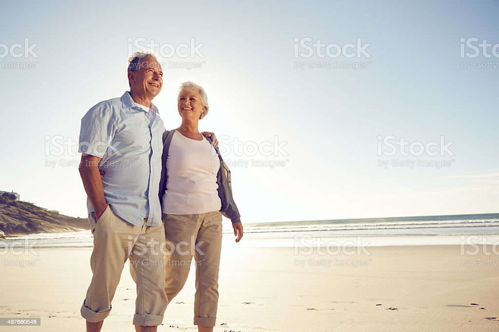 I wouldn't want to spend this holiday with anyone else stock photo