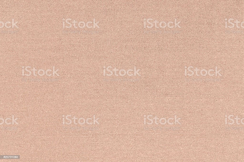woven canvas with natural patterns stock photo