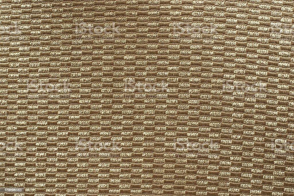 Woven Fabric royalty-free stock photo