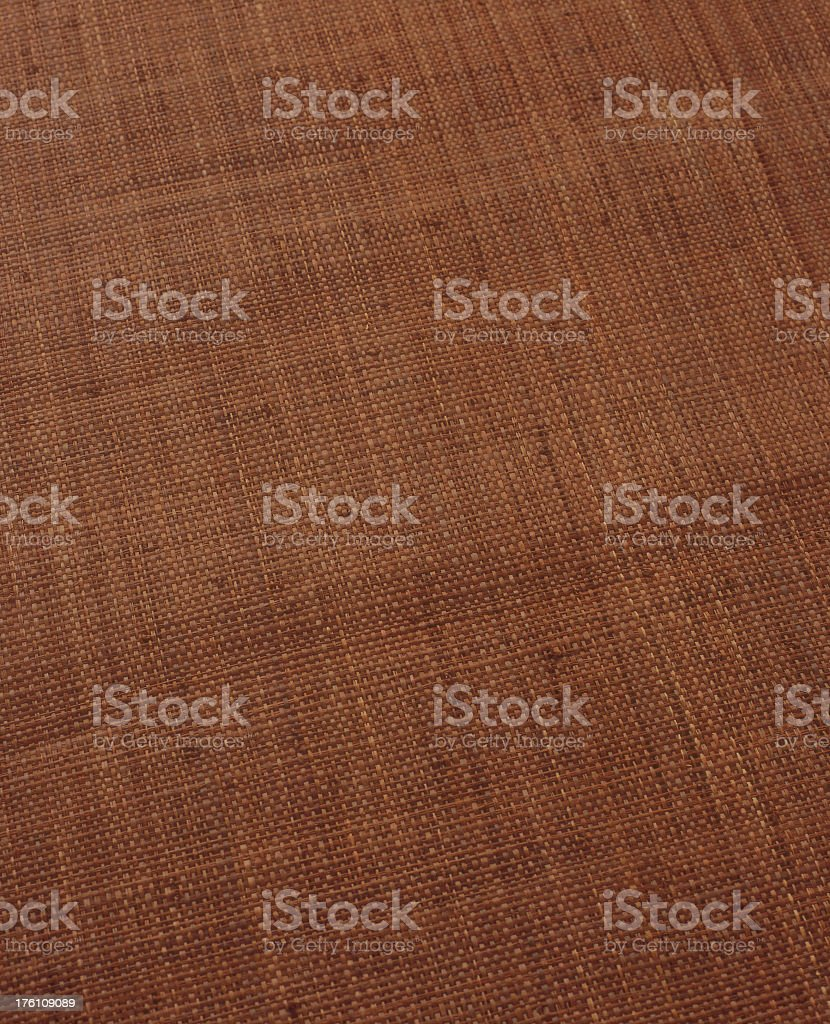 Woven grass background 2 royalty-free stock photo