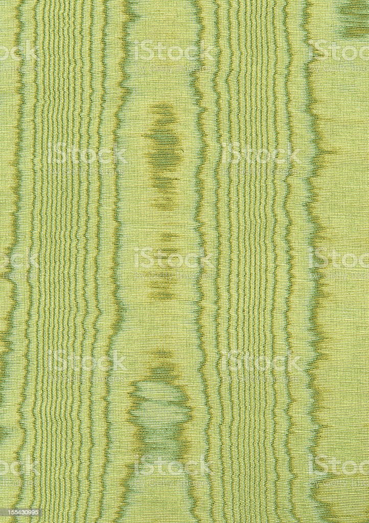 Woven Silk Background royalty-free stock photo