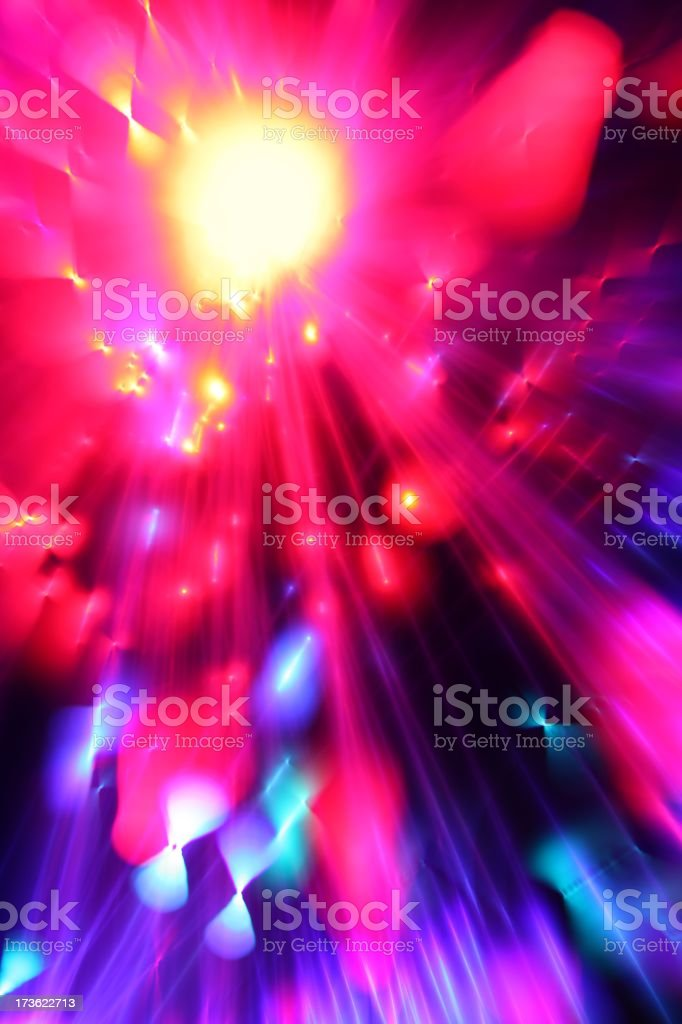 Wow Factor royalty-free stock photo