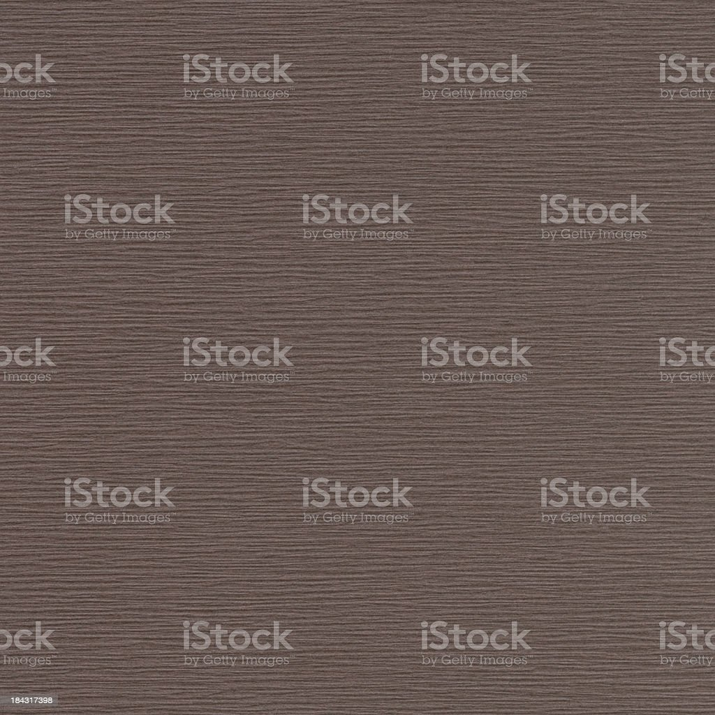 Wrinkley paper background stock photo