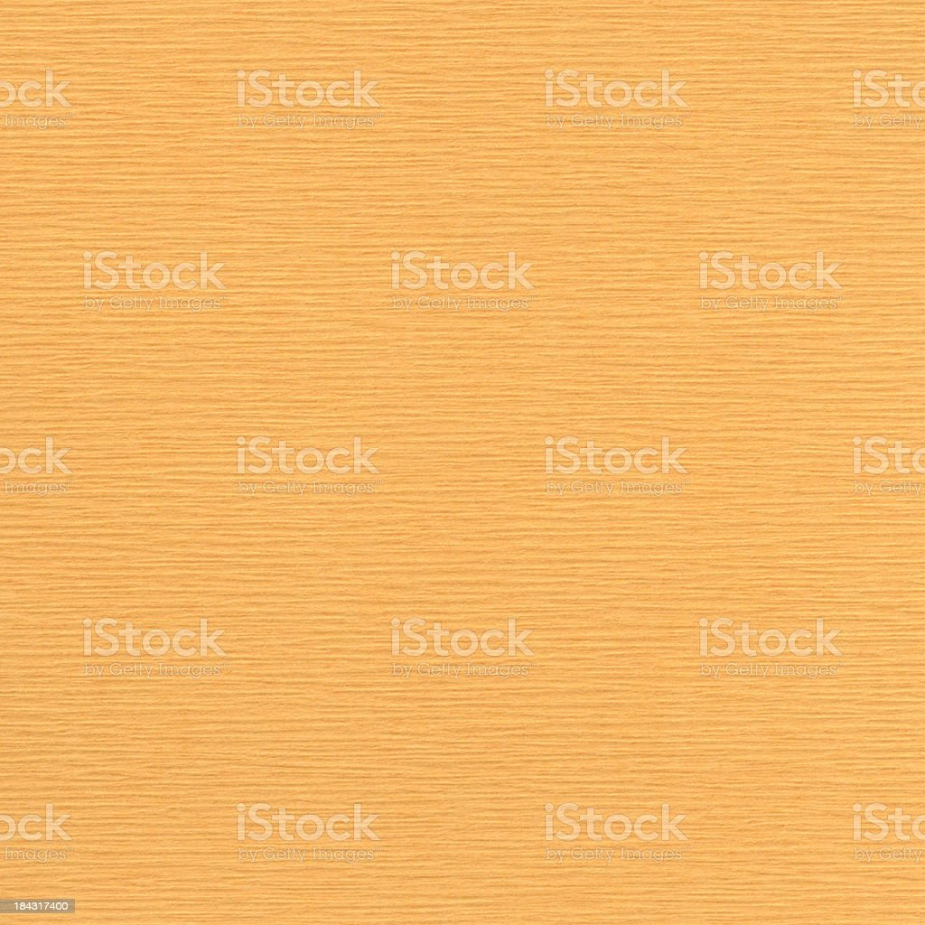 Wrinkley paper background royalty-free stock photo