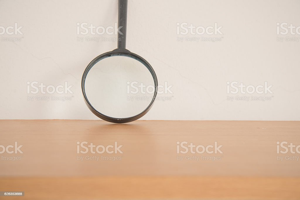 writing and reading concept. stock photo