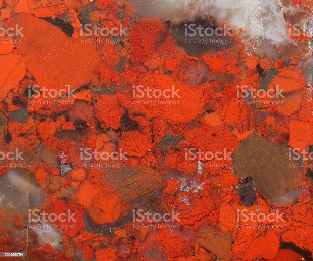 Wunderschöner Rot schwarzer Hintergrund. stock photo