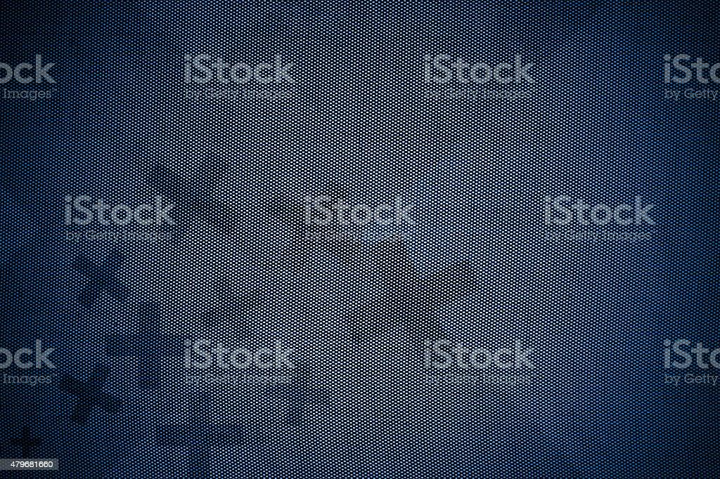 x blue texture background stock photo