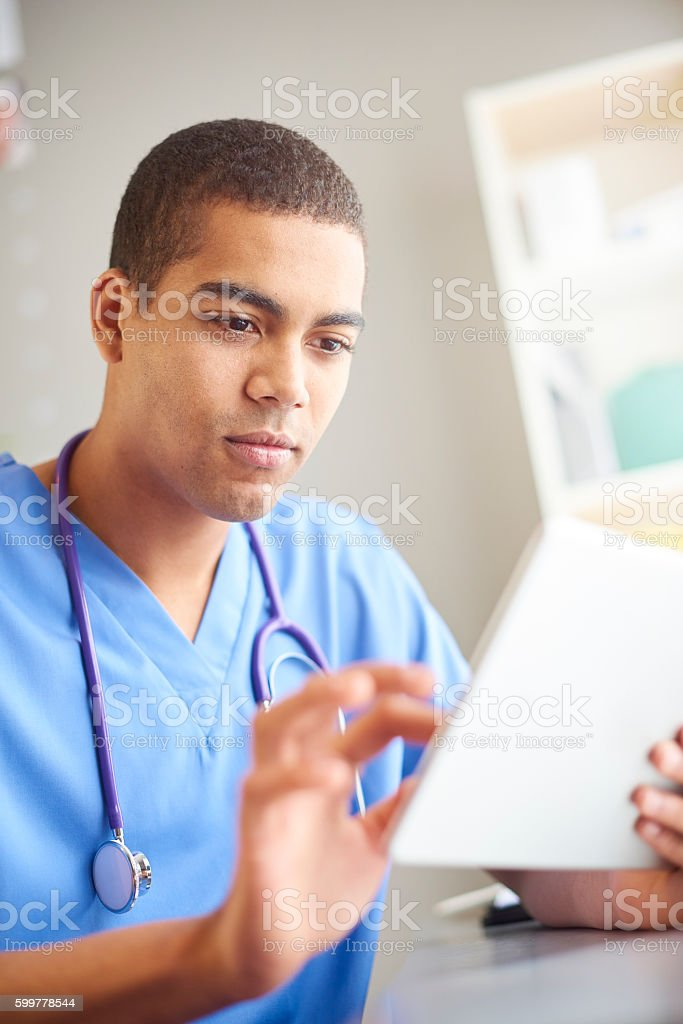 x-ray checks stock photo