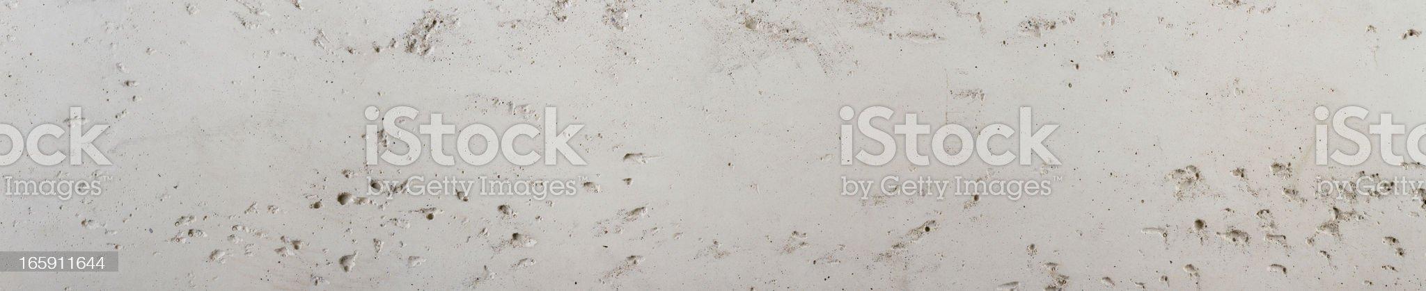 XXXLarge wall texture royalty-free stock photo