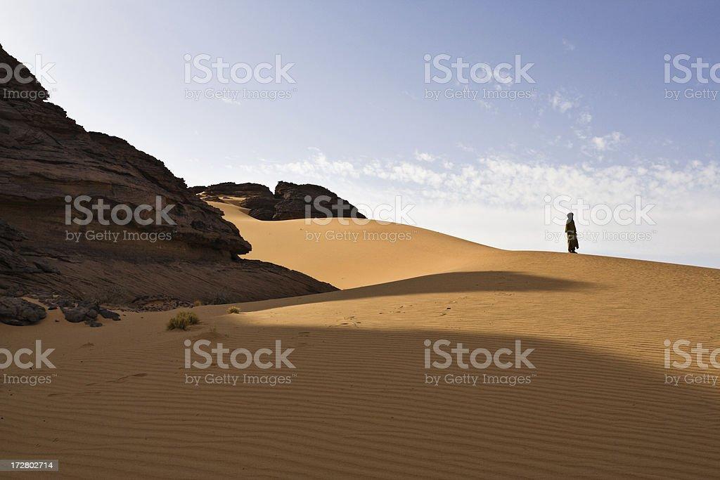 Yahya stock photo