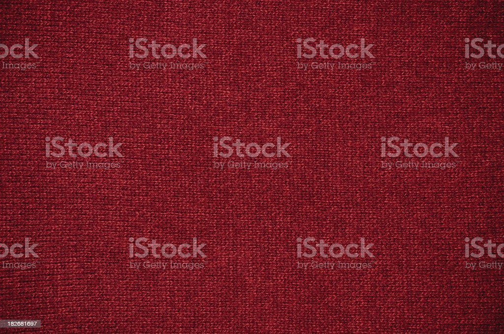 Yarn texture background royalty-free stock photo