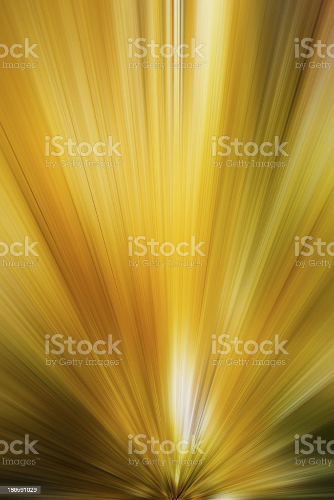 yellow abstract background stock photo
