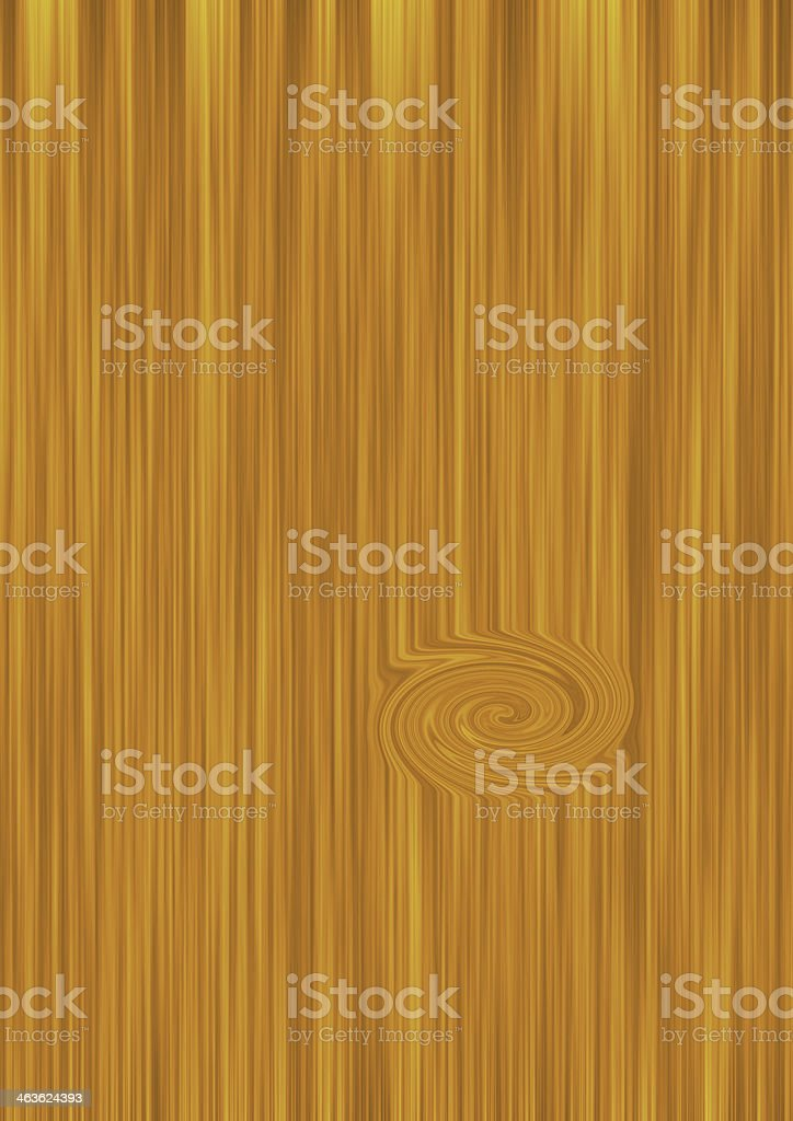 Yellow and brown wooden patterned background stock photo