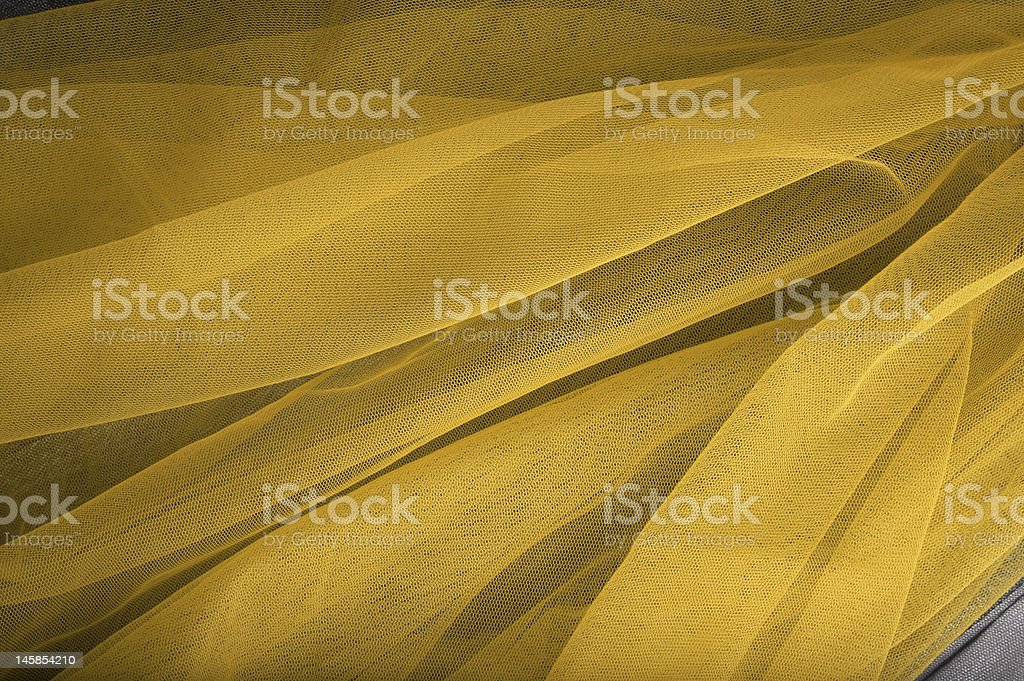 yellow background royalty-free stock photo