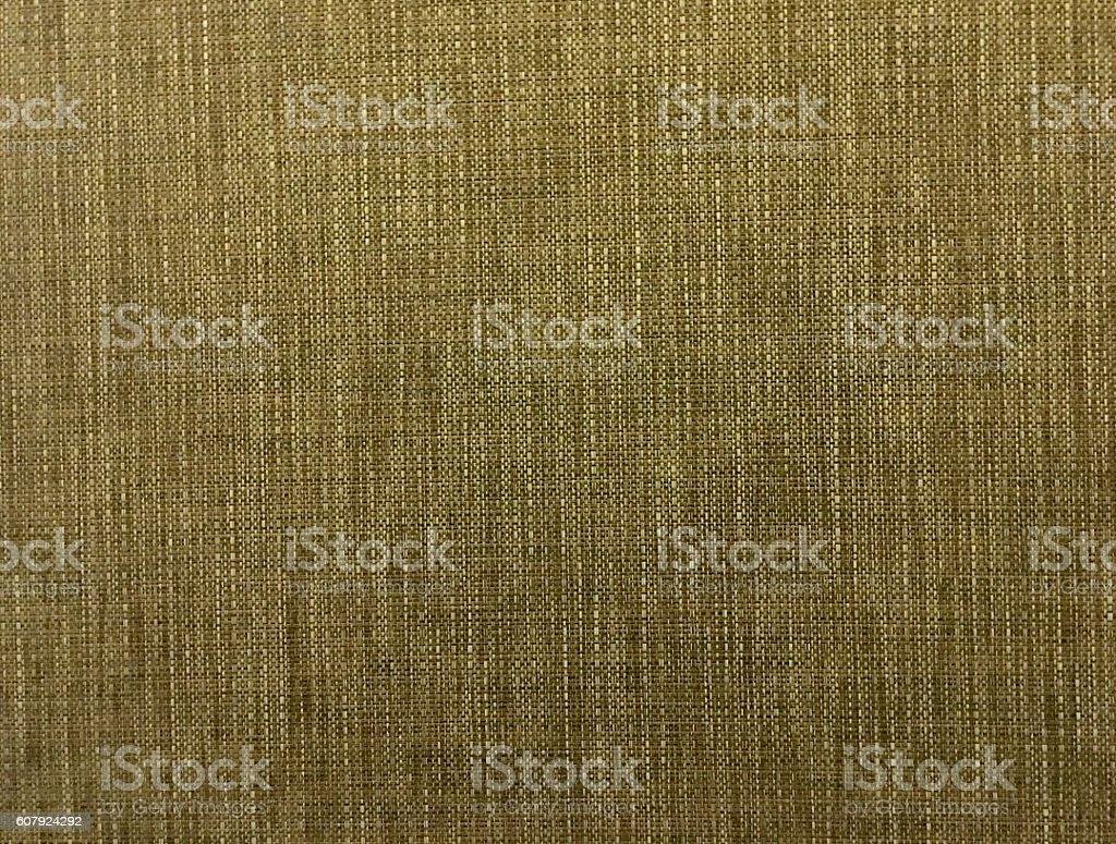 Yellow background texture stock photo