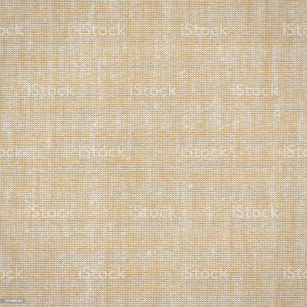 yellow  Canvas Background royalty-free stock photo