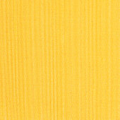 Yellow colored fabric-textured background