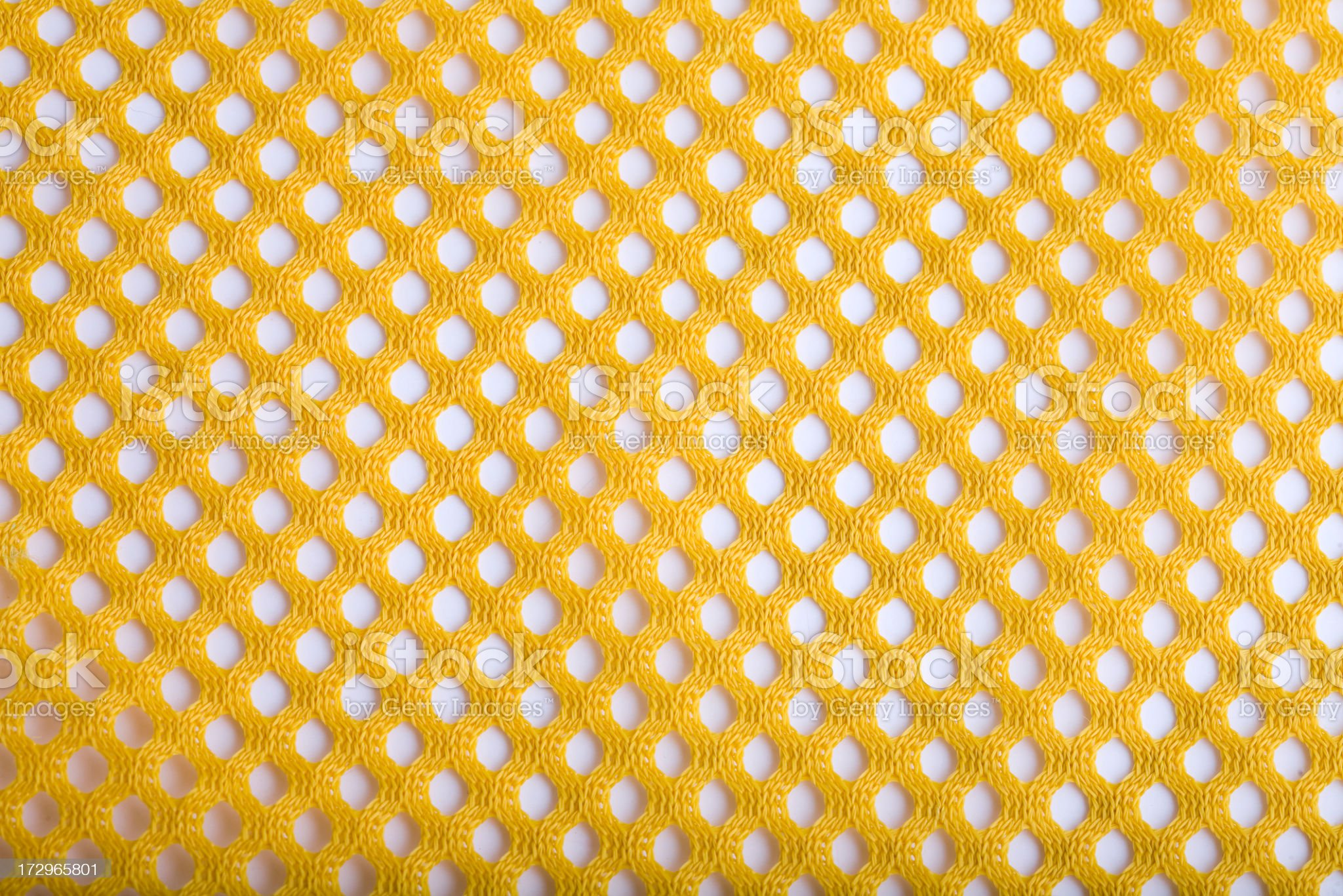 Yellow Jersey Background royalty-free stock photo