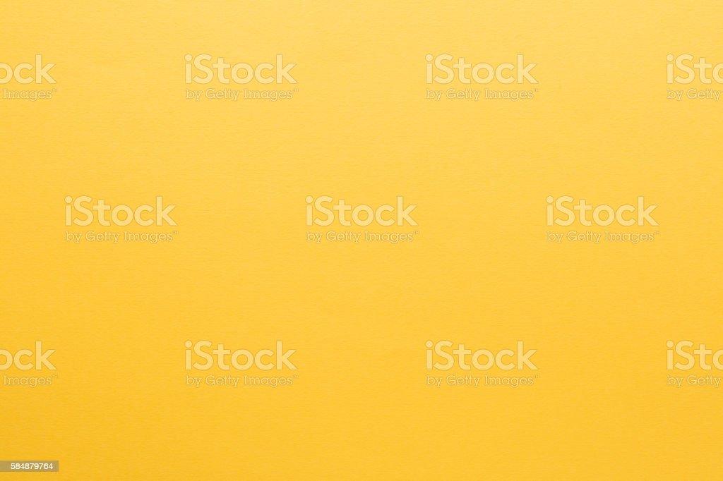Yellow Paper Background stock photo
