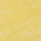 Yellow paper background with white pattern