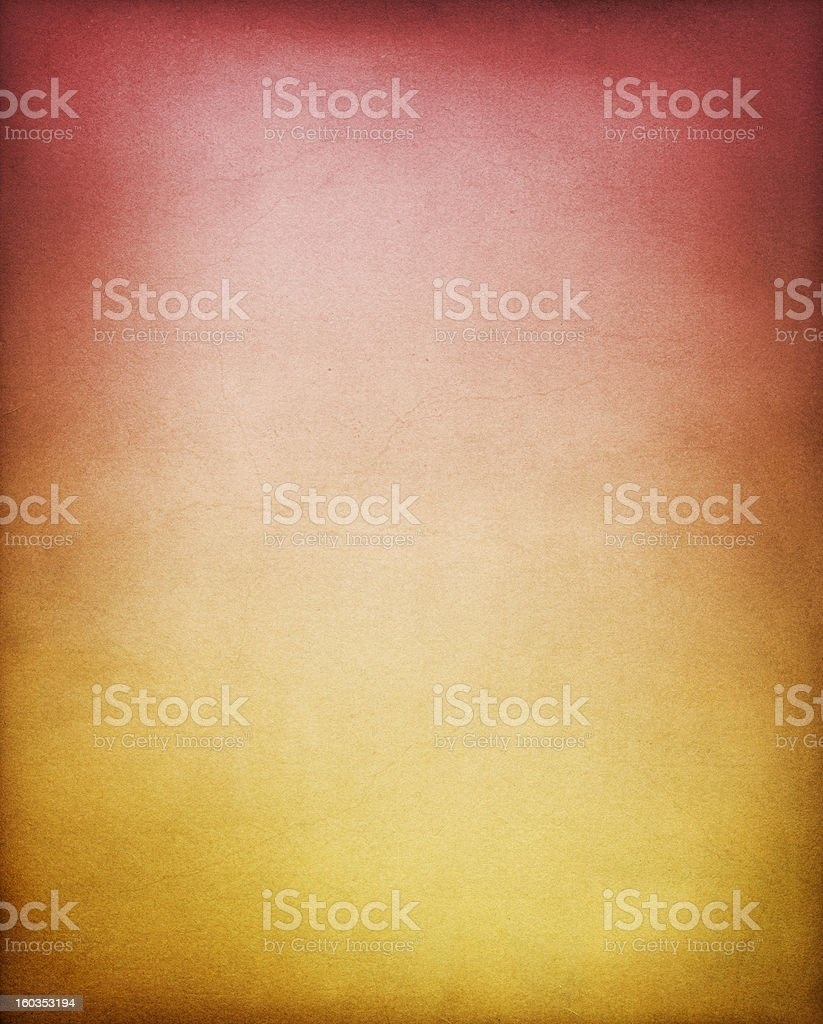 Yellow Red Background stock photo