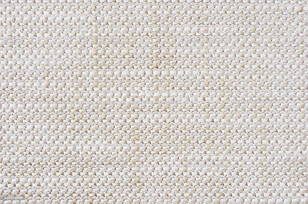 Yellow roough textured rag royalty-free stock photo