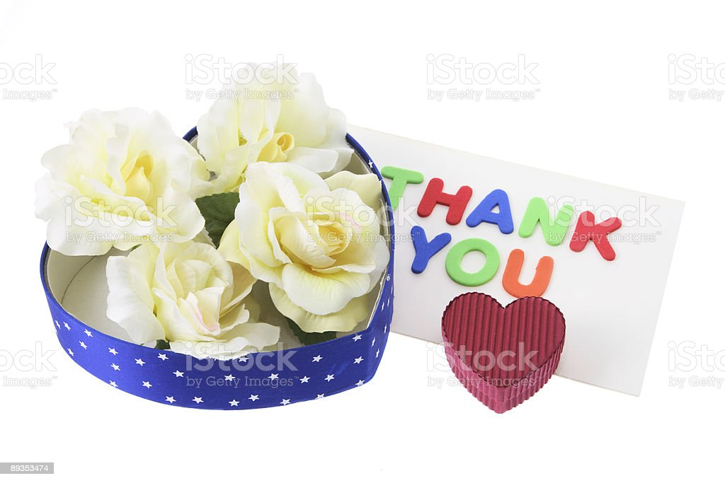 Yellow Roses and Gift Boxes royalty-free stock photo