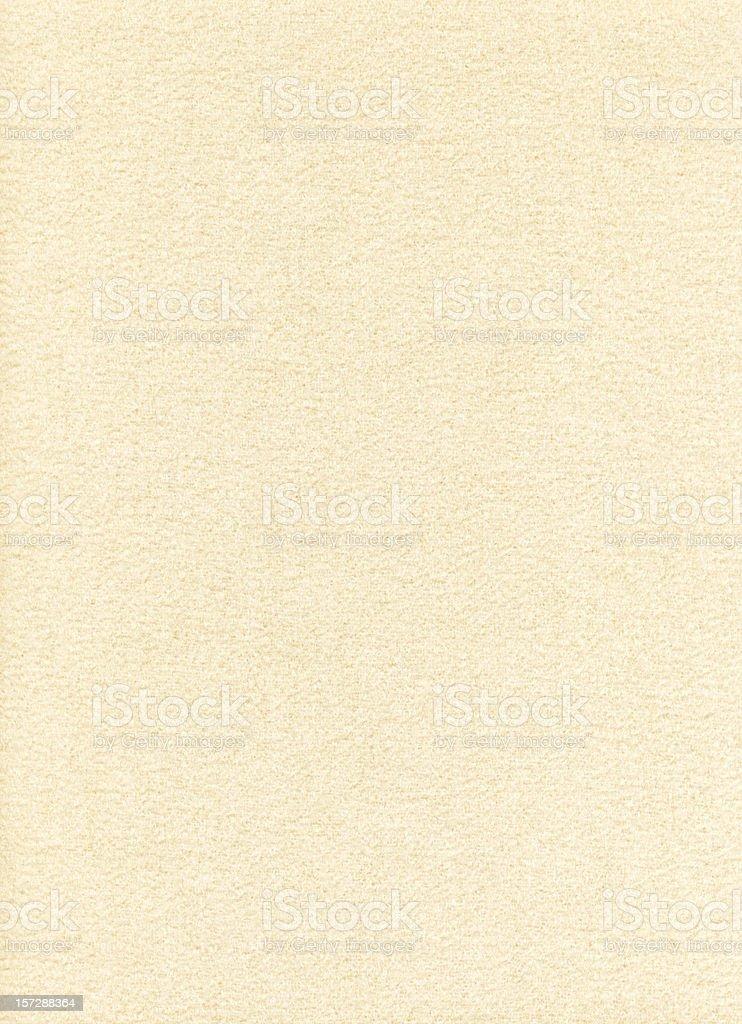 yellow textile royalty-free stock photo
