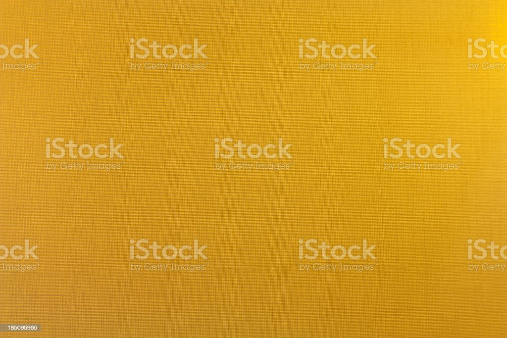 yellow textured , creative abstract design background photo stock photo