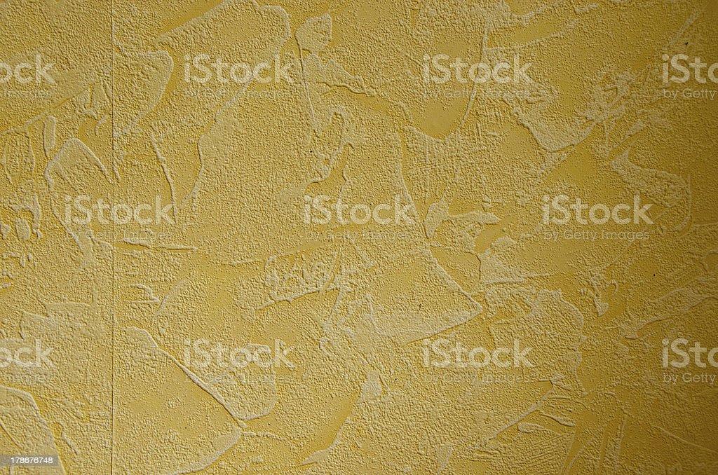 yellow  wallpaper background stock photo