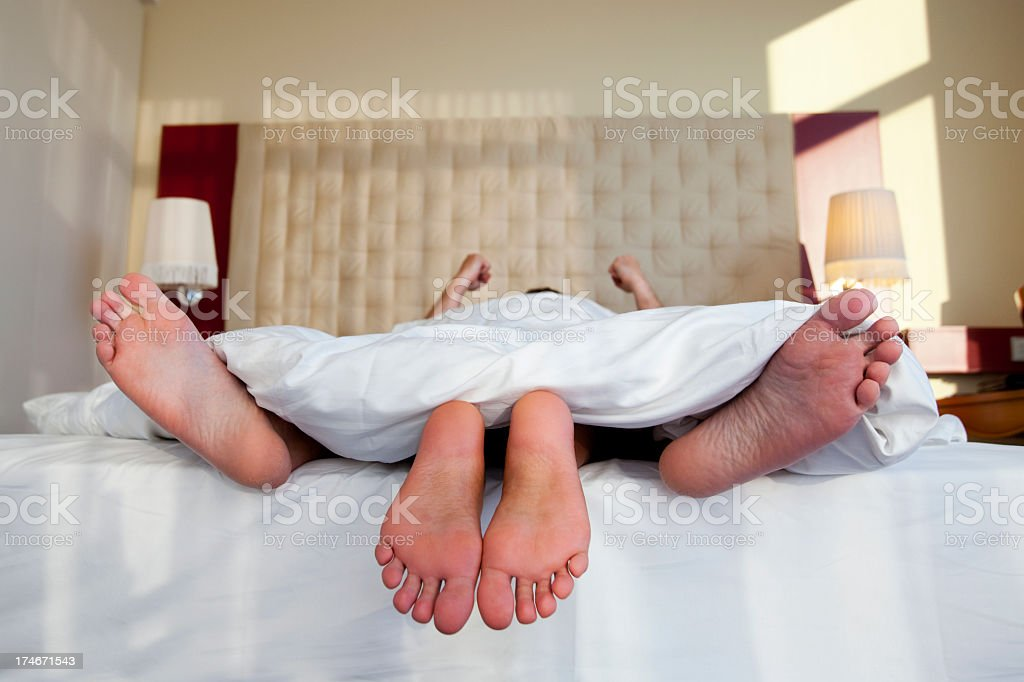 Yes I managed stock photo