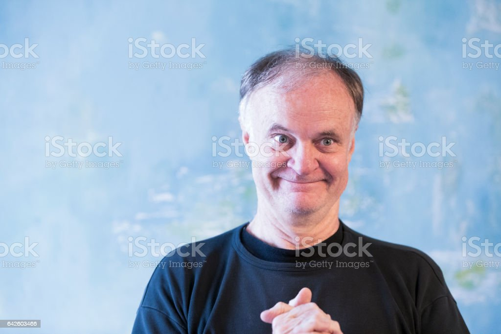 Yes, let's do this! stock photo