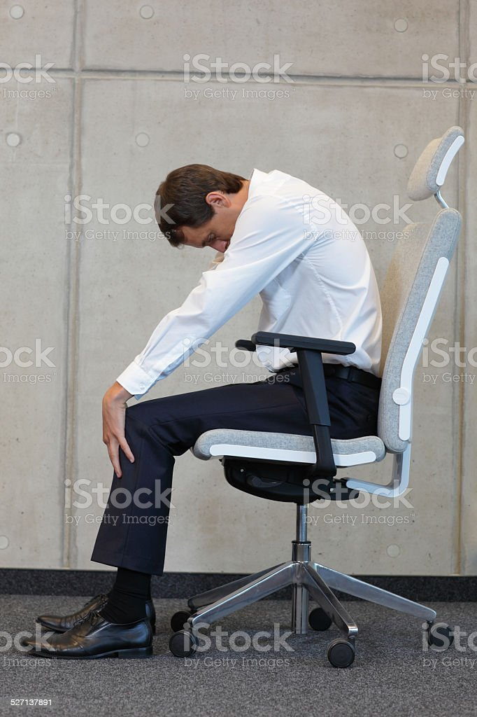 chair yoga pictures, images and stock photos - istock