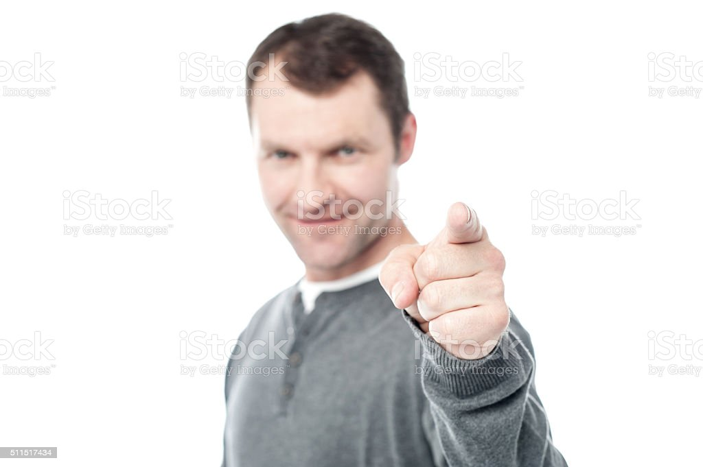 You are my best friend! stock photo