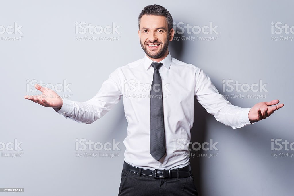 You are welcome! stock photo