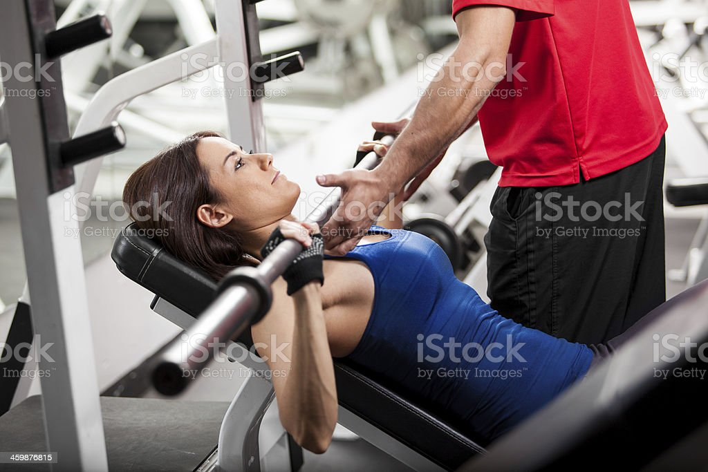 You can do this stock photo