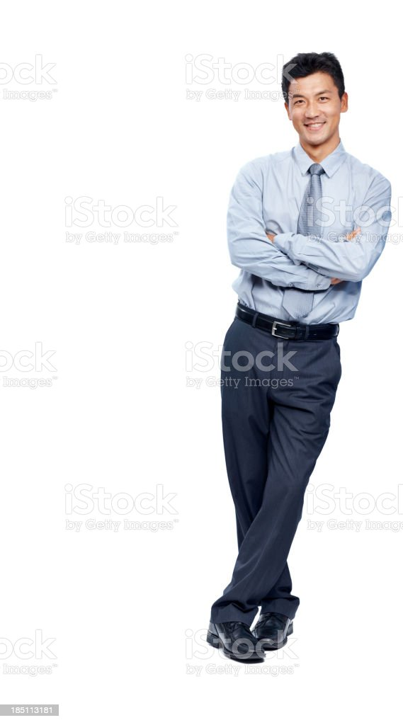 You can use this space for anything stock photo