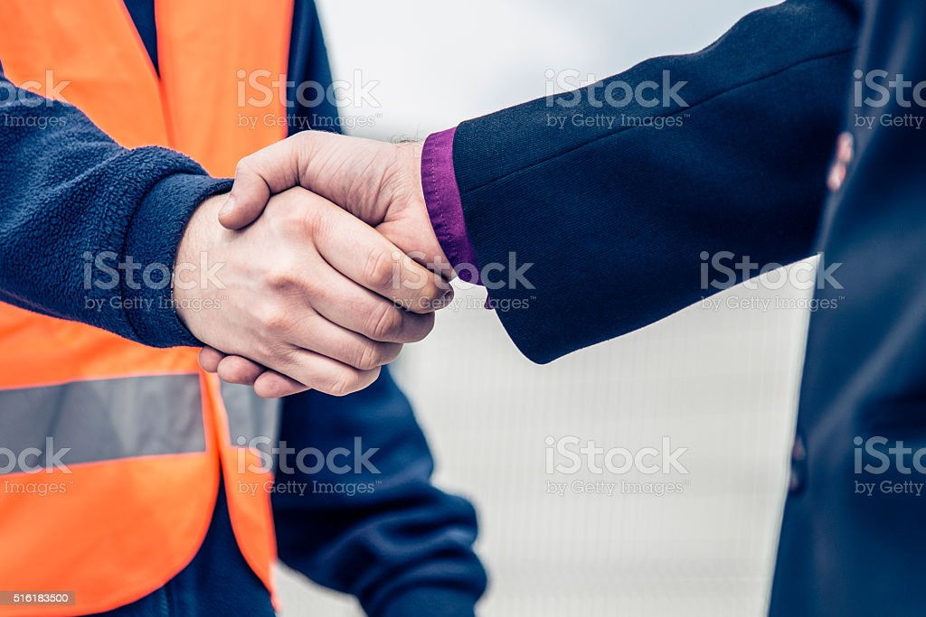 You did a great job here! stock photo