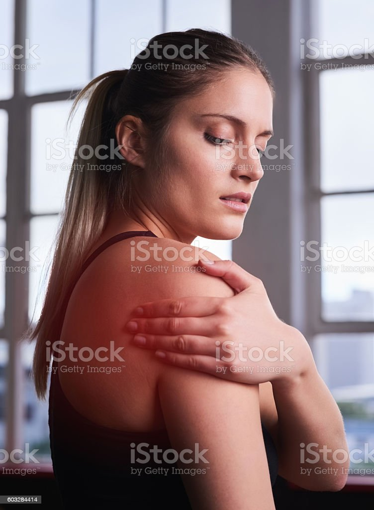 You didn't come this far to quit stock photo