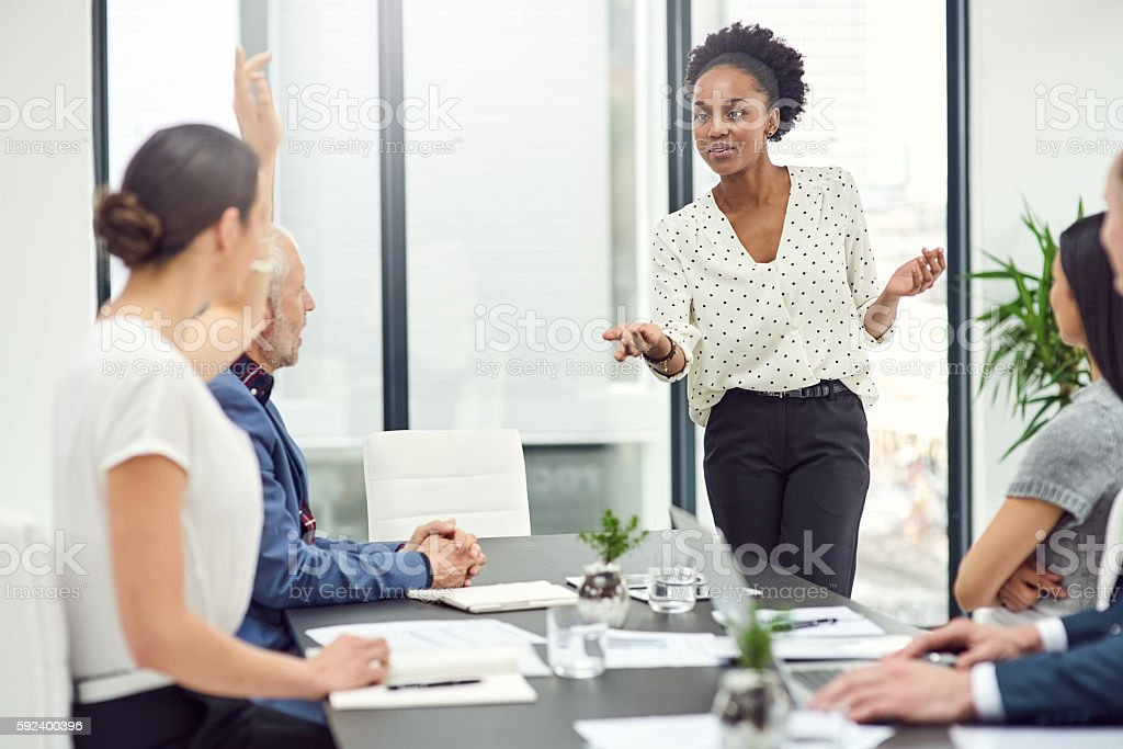 You may proceed with your question stock photo
