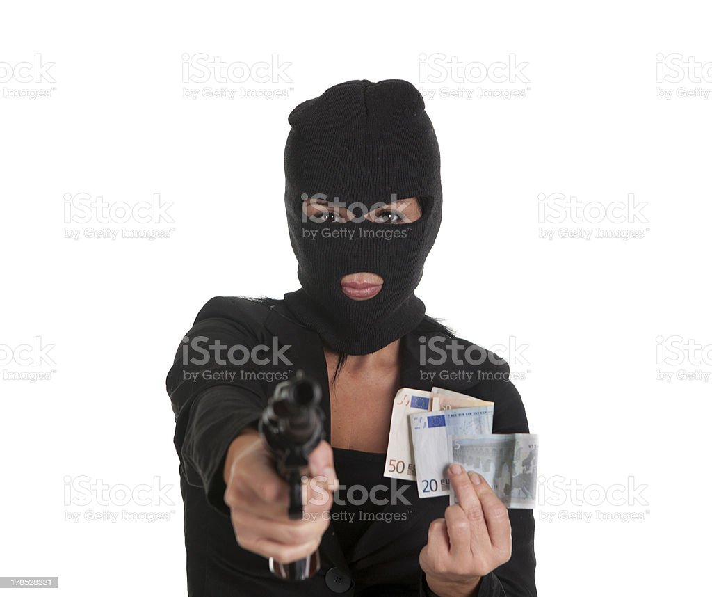 you money royalty-free stock photo