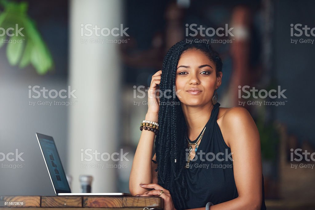 You should check out my blog stock photo