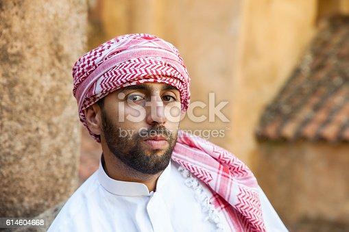 член араба фото