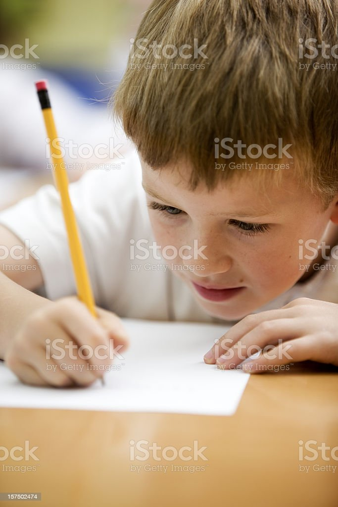 Write my children essays