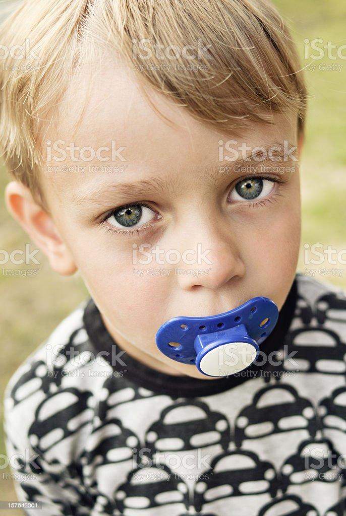 Молодой мальчик сосать фото 740-298