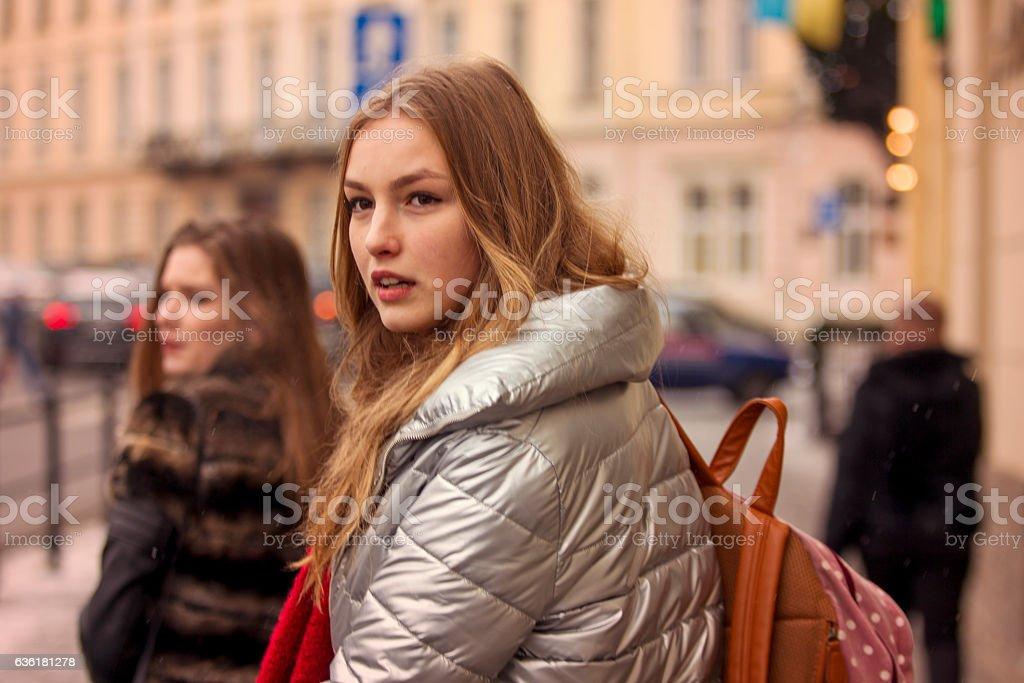 Lviv dating free