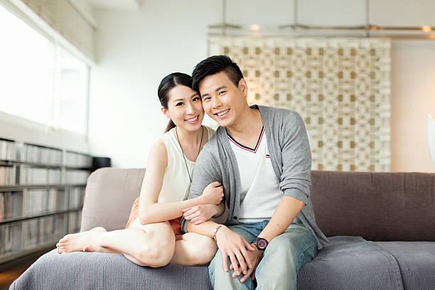 """Képtalálat a következőre: """"chinese couple"""""""