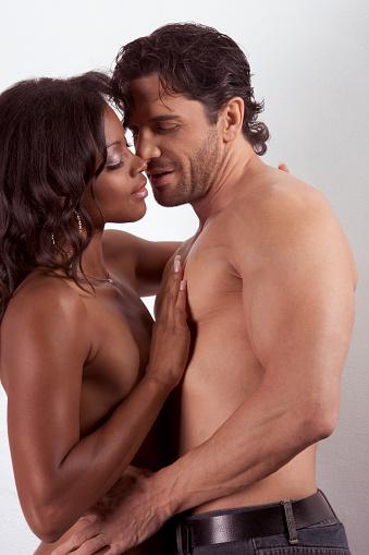 Native American Sex Pics 16