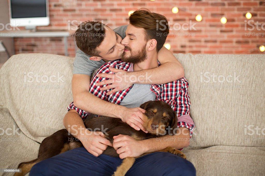Маладой гей скачат фото 609-41